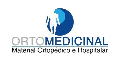 Ortomedicinal